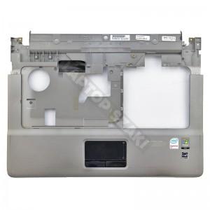 456803-001 használt felső fedél + touchpad