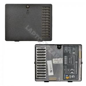 6070B0213001 használt memória fedél