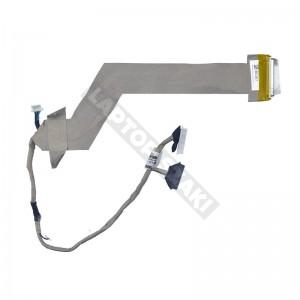 """456802-001 használt LCD kábel, 15,4"""""""