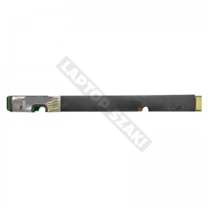 456618-001 használt LCD inverter