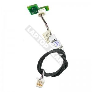 6017B0127602 használt elalváskapcsoló