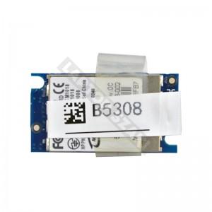 398393-002 használt Bluetooth modul