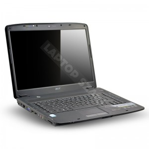 Acer Aspire 5730Z használt laptop