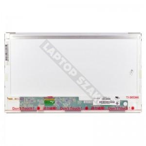 "15.6"" WXGA HD LED matt laptop kijelző - N156BGE-L11"