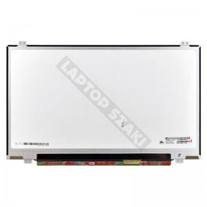 "LG 14.0"" SLIM-LED HD+ laptop kijelző - LP140WD2-(TL)(G1)"
