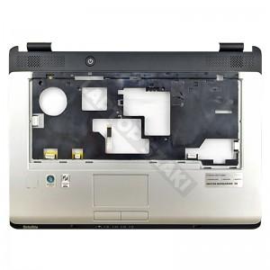 V000130130 használt felső fedél + touchpad
