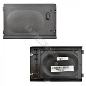 V000933400 használt HDD fedél