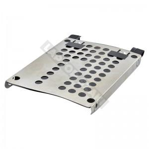 6053B0347501 használt merevlemez beépítő keret