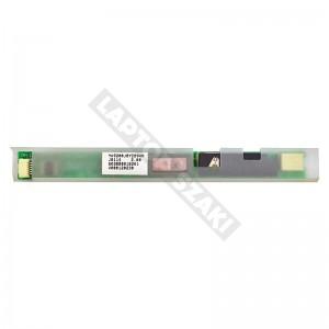 V000120230 használt LCD inverter
