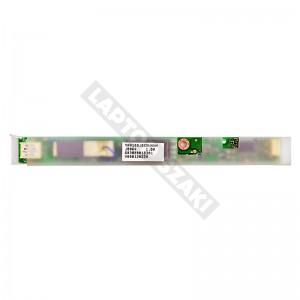 V000120220 használt LCD inverter
