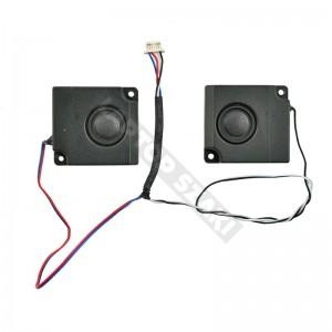 6039B0021701 használt hangszóró (párban)