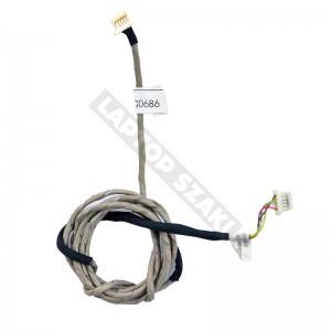 6017B0146401 használt webkamera kábel