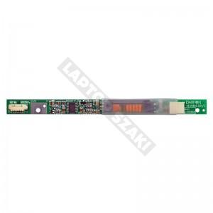 19.21066.001 használt LCD inverter