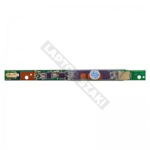 19.21085.001 használt LCD inverter