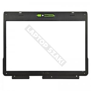 """13GNLA1AP051-1 használt LCD keret, 15,4"""""""