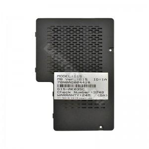 13GNLB1AP100-1 használt memória fedél