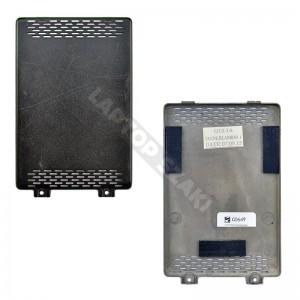 13GNLB1AM030-1 használt HDD fedél