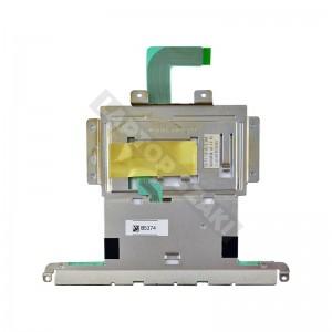 13GNLA1AM020-1 használt touchpad rögzítő keret + kábel