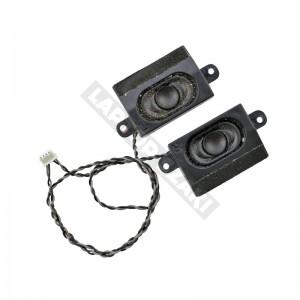 Asus G1S használt hangszóró (párban)