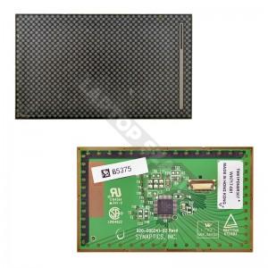 TM61PDN9R307 használt touchpad panel