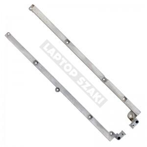13-NCG10M151-3, 13-NCG10M160-4 használt felső fedél merevítő vas (párban)