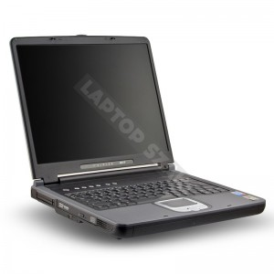 Acer Aspire 1610 Drivers Windows XP