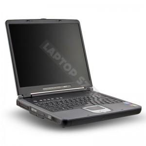 Acer Aspire 1610 használt laptop