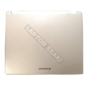 Lenovo 3000 C200 TFT Back Cover 15""