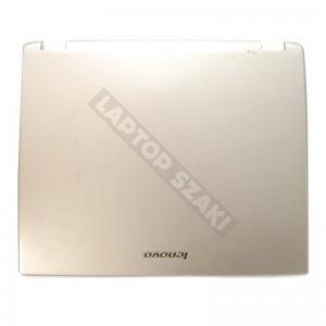 "Lenovo 3000 C200 TFT Back Cover 15"""
