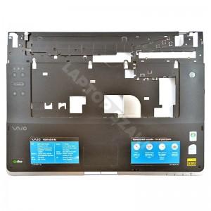 3-209-461 használt felső fedél + touchpad