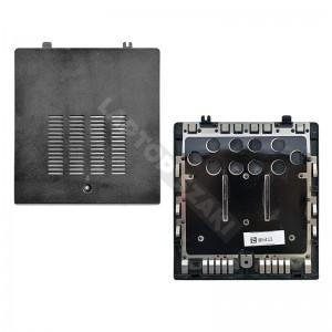 Sony VAIO VGN-AR41M használt memória fedél