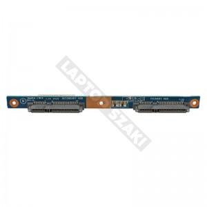 1P-1072505-8010 használt HDD panel