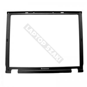 """Lenovo 3000 C200 LCD Front Bezel 15"""""""