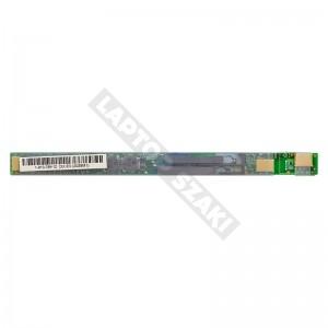 1-813-789-12 használt LCD inverter