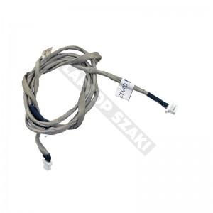 073-0001-2114 használt webkamera kábel