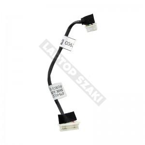 073-0001-2127 használt infravörös panel átvezető kábel