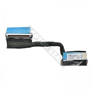 073-0001-2121_B használt HDD panel átvezető kábel