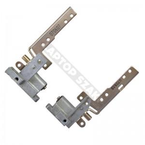 Sony VAIO VGN-AR használt zsanér (párban)
