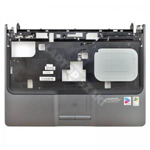 438522-001 használt felső fedél + touchpad