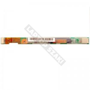 6001699L-E LCD Inverter