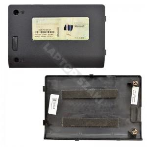 AP010000600 használt HDD fedél