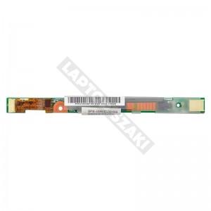 438530-001 használt LCD inverter