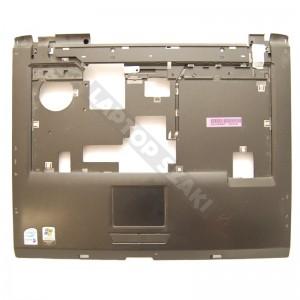 Lenovo 3000 C200 Felső fedél + Touchpad