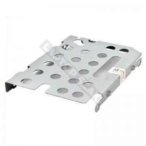 EC09F000600 használt merevlemez beépítő keret