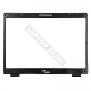 """83GP55085-00 használt LCD keret, 15,4"""""""