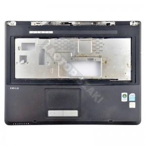 83GP55011-20 használt felső fedél + touchpad