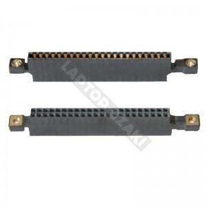 HDD adapter - átalakító 001