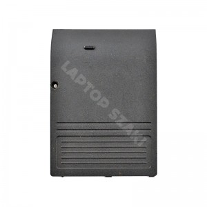 50GP55060-00 használt HDD fedél