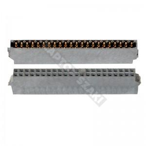 HDD adapter - átalakító 002