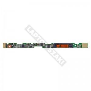 76G031029-1A használt LCD inverter